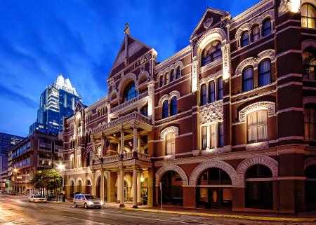 driskill-hotel-austin-texas