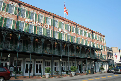 marshall-house-hotel-savannah