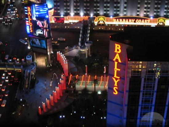 ballys-hotel-las-vegas-entrance