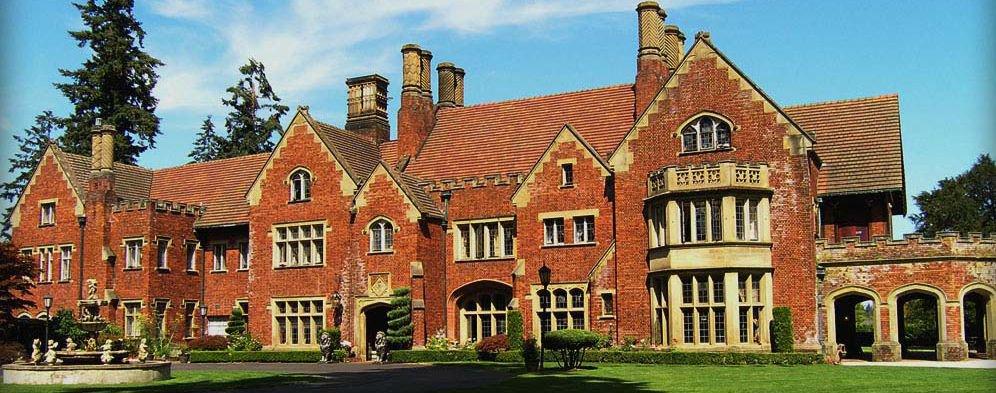 Thornewood_Castle