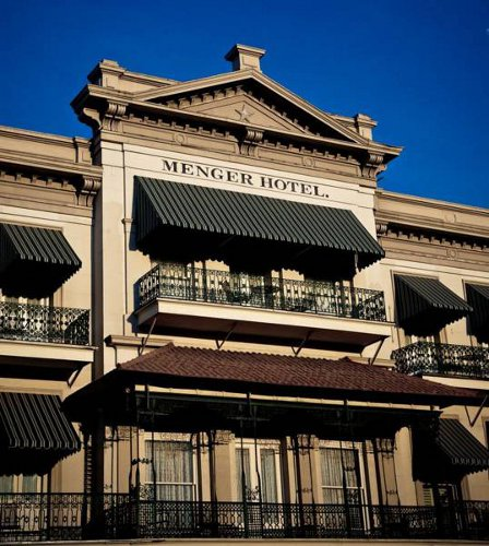 menger-hotel-san-antonio