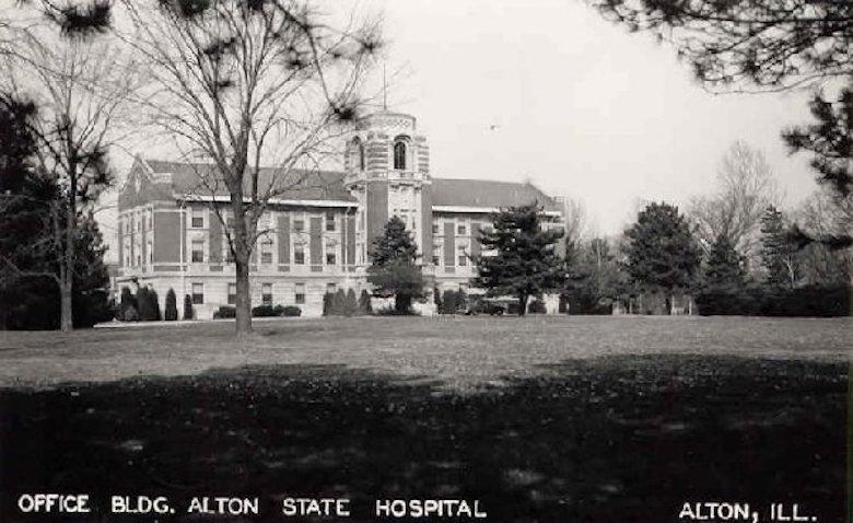 alton-mental-health-hospital-illinois