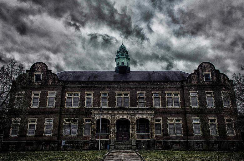 pennhurst-asylum-pennsylvania