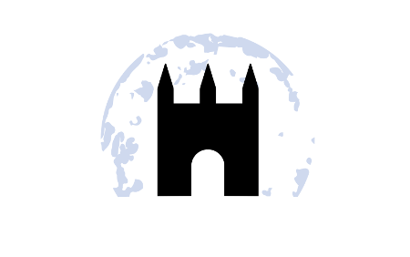 Haunted Rooms®