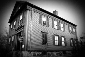 Lizzie-Borden-House