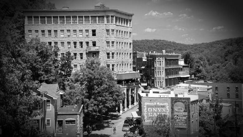 basin-park-hotel-eureka-springs