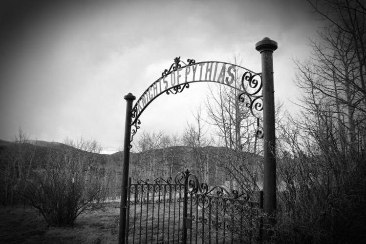 central-city-masonic-cemetery