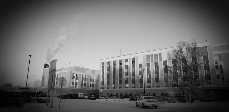 fairbanks-memorial-hospital