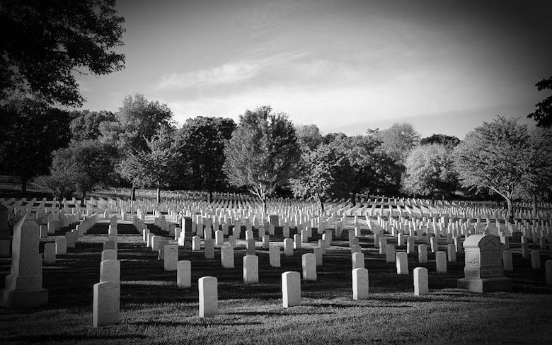 fort-leavenworth-national-cemetery