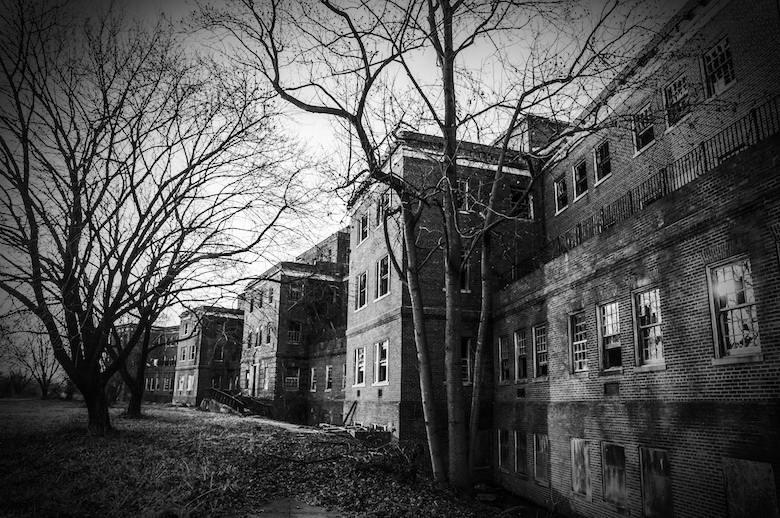 glenn-dale-hospital
