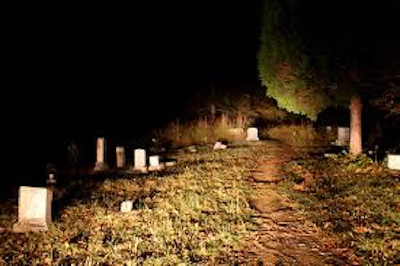 grandview-cemetery