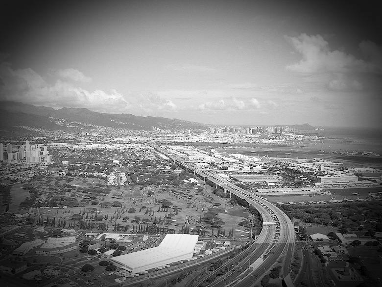 highway-1-oahu