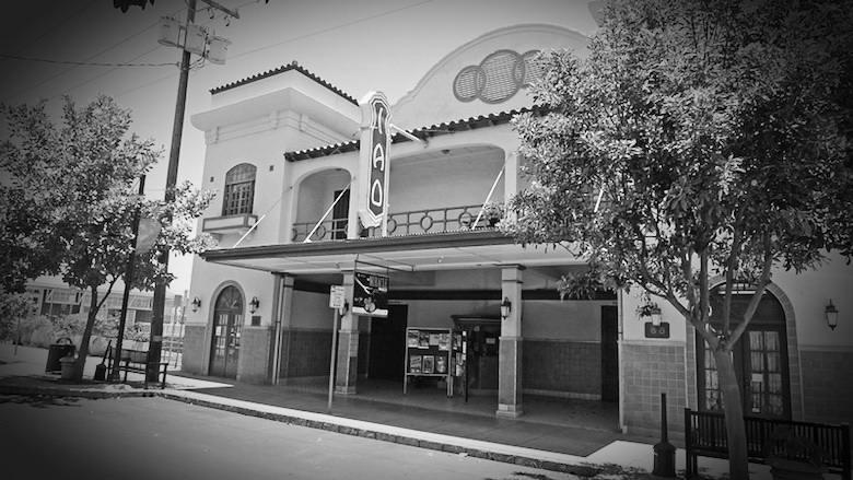 iao-theatre