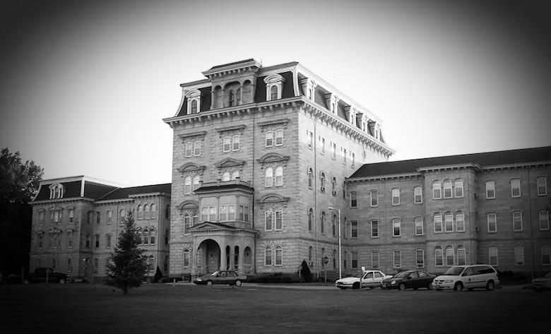 independence-state-mental-hospital
