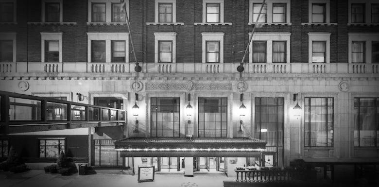 lord-baltimore-hotel