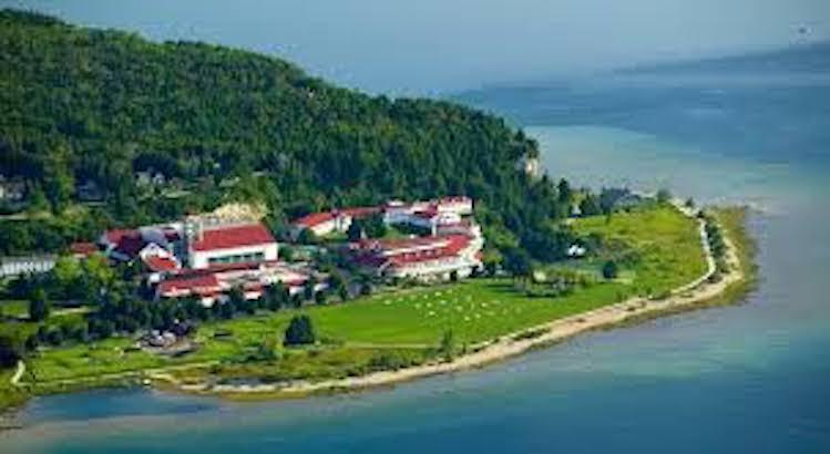 mackinac-island