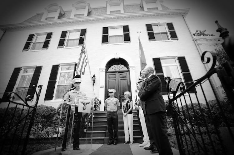 marine-corp-commandants-house