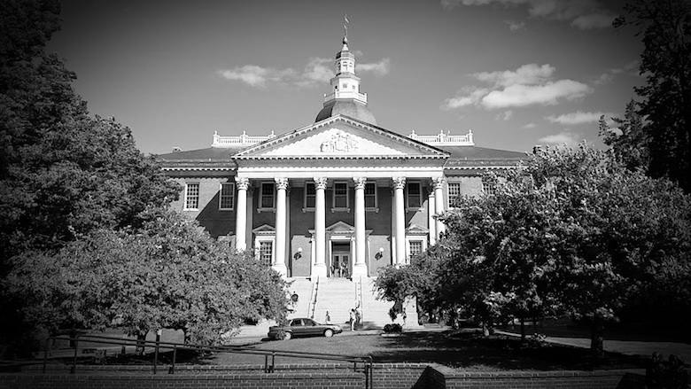 maryland-state-house