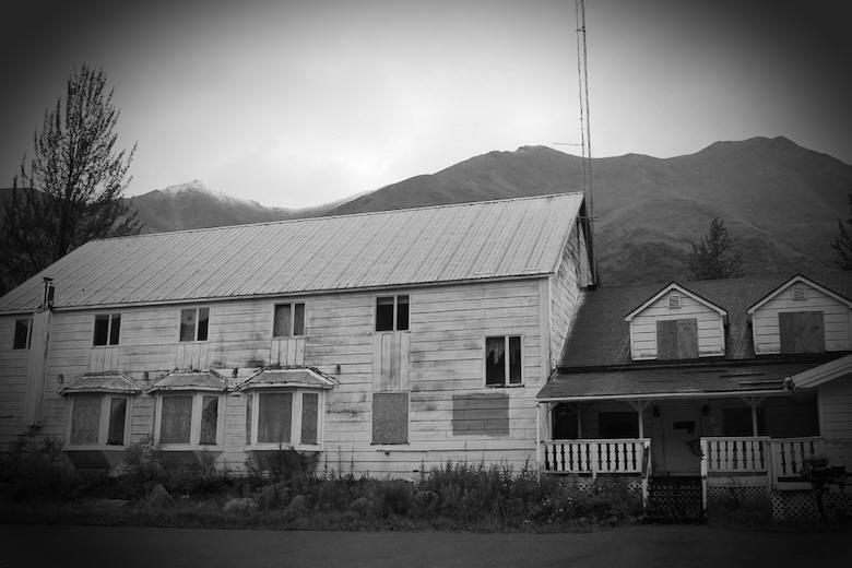 motherlode-lodge