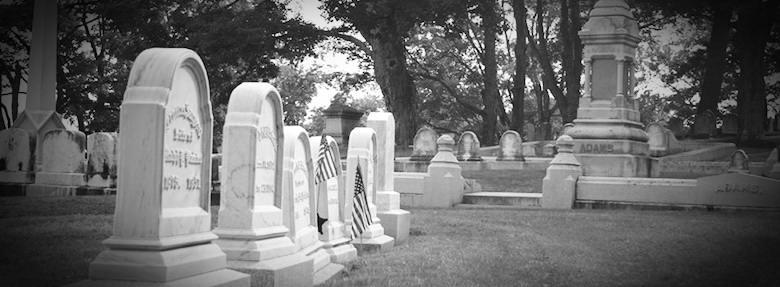 mount-hope-cemetery-bangor