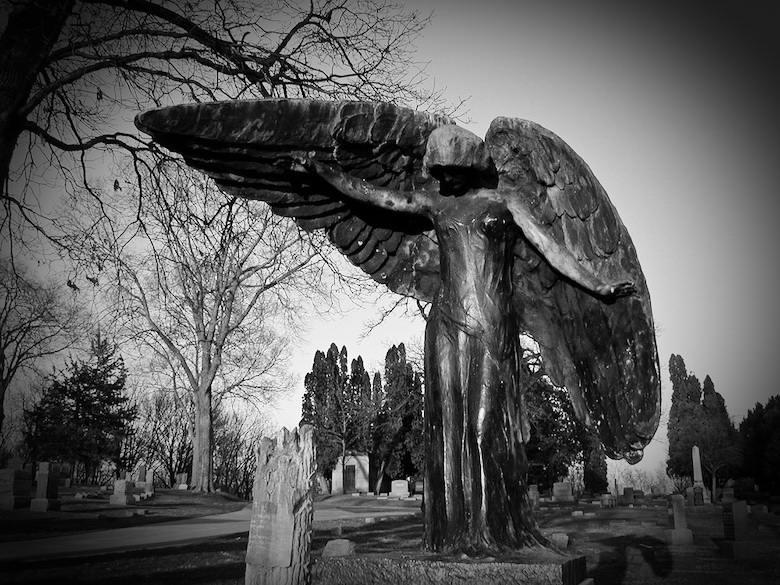 oakland-cemetery
