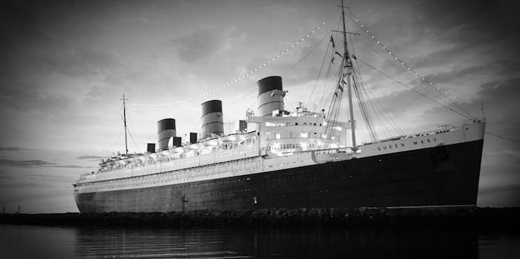 queen-mary-hotel