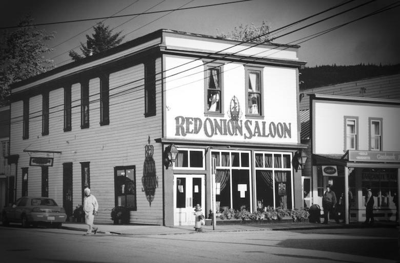 red-onion-saloon-skagway