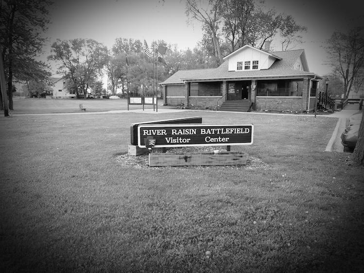river-raisin-national-battlefield-park