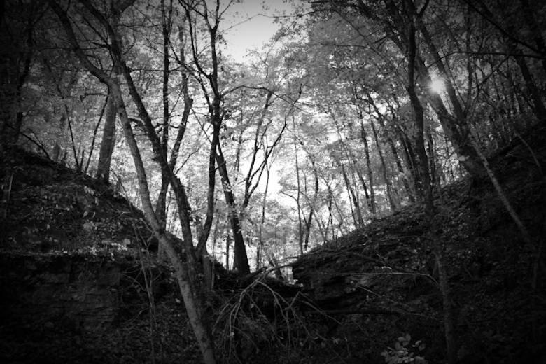 stony-hollow-road