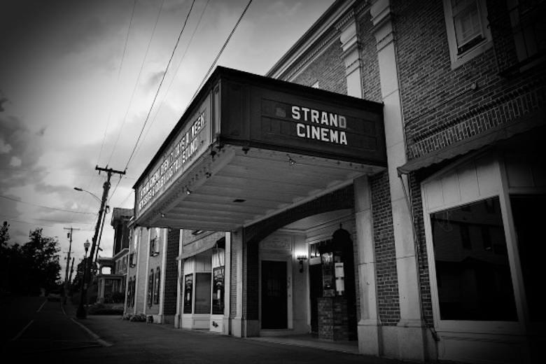 strand-cinema