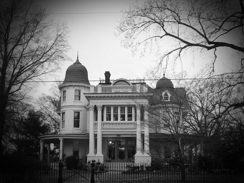 the-allen-house
