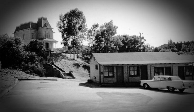 the-bates-motel-coeur-d-alene