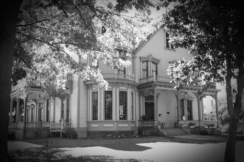 the-clayton-house