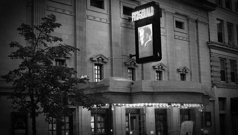 the-fitzgerald-theater-st-paul