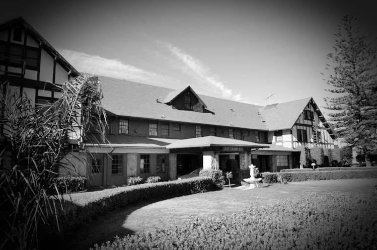 the-glen-tavern-inn