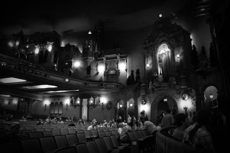 the-louisville-palace-theater