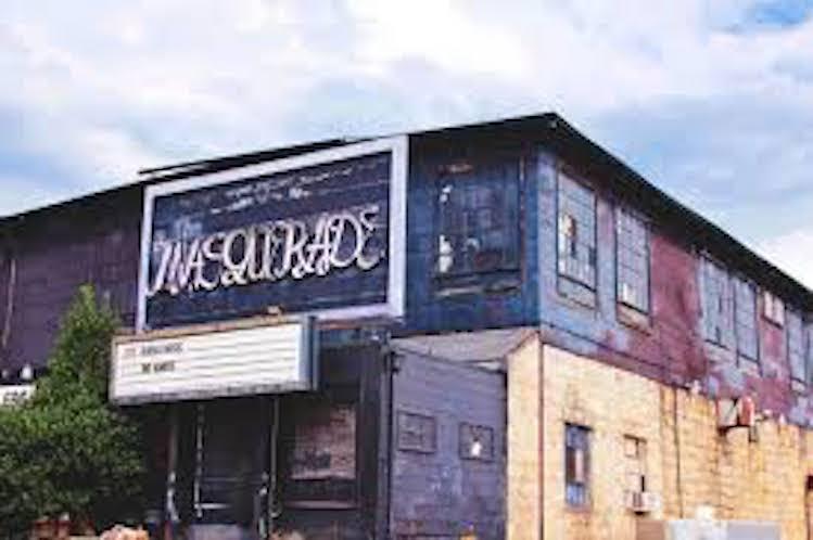 the-masquerade-nightclub