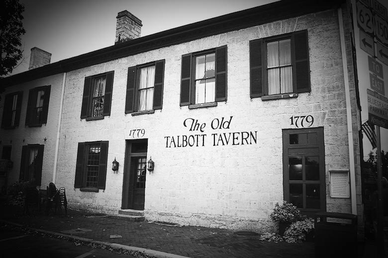 the-old-talbott-tavern
