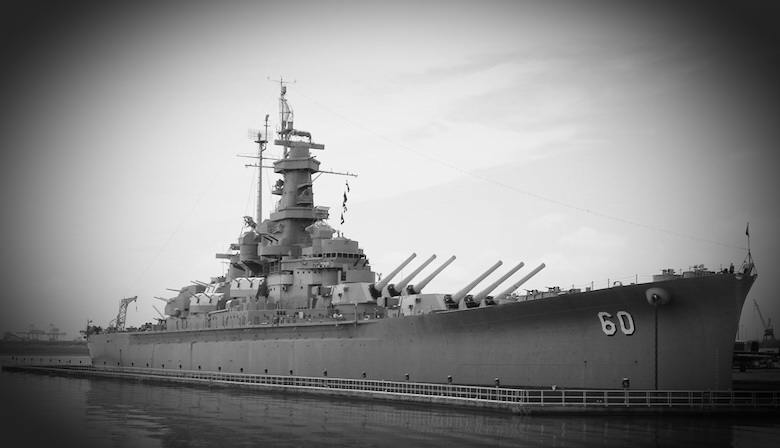 uss-alabama-bb-60