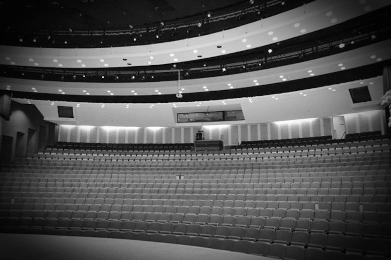 wendy-williamson-auditorium-at-the-university-of-alaska