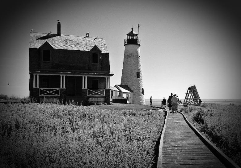 wood-island-lighthouse-saco-bay