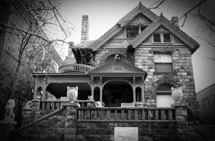 molly-brown-house