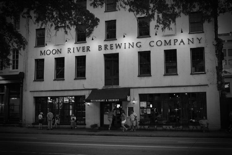 moon-river-brewing-company