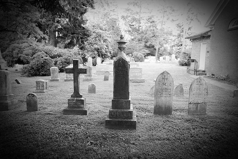 st-pauls-cemetery-chestertown