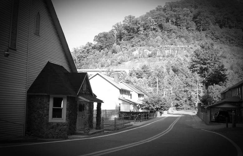 22 Mine Road, Logan