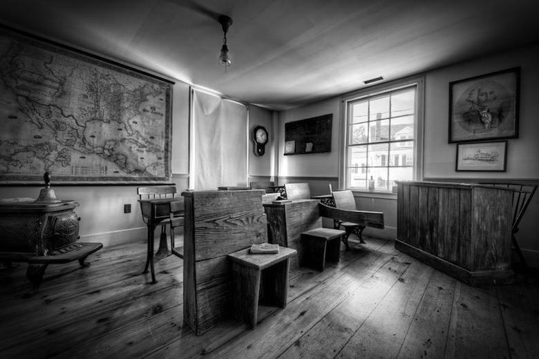 amos-j-blake-house-museum-fitzwilliam