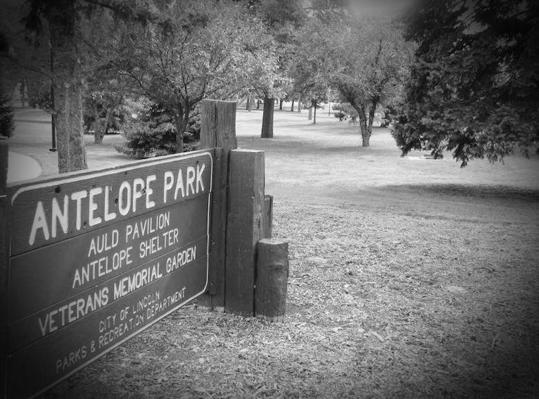 antelope-park-lincoln