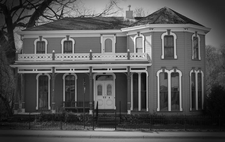 bailey-house-museum-brownville