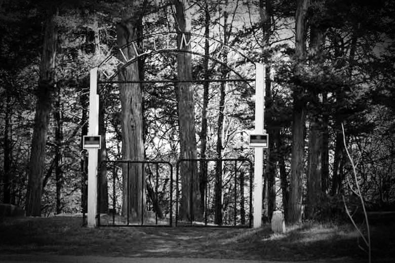 ball-cemetery-springfield
