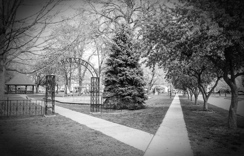 barnard-park-fremont